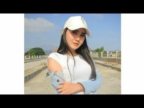 Sayang - Via Vallen (cover) NELLA KHARISMA feat NEW SITARA koplo Jalanan