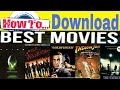 How To Download Movie From AVI Mobile Movies.com || Download Any Movies From This Web. Very Easily .