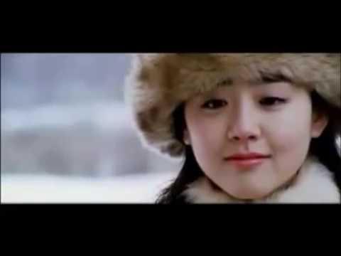 "Love Me Not M/V ""Love Is Sorrow"" Moon Geun Young & Kim Joo Hyuk"