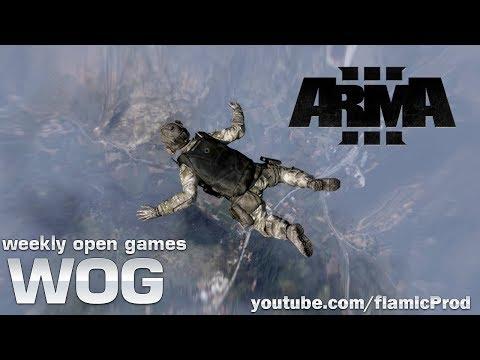 Игры зомби стрелялки онлайн