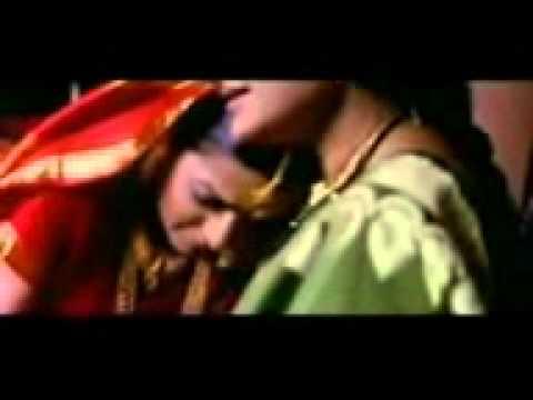 Ek Se Mera Kya Hoga 3gp 2012 Download