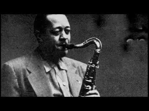 SOMEBODY LOVES ME by Lester Young, Nat King Cole and Buddy Rich