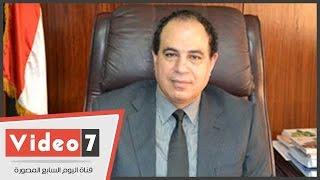 أحمد مجاهد: فؤاد قنديل كان مبدعا وله تاريخه الحافل والمتميز