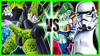 perfect-cell-vs-zarbon-and-storm-troopers-part-2