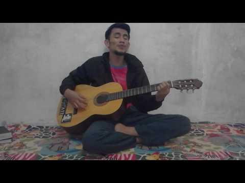 Lagu batak-timbo pe doloki-cover by. March Turnip