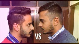 Gal Jattan Wali 2 I Ninja I Sukkhbir Singh I Pearl Deep Dhingra l Sarcastic Sukhbir