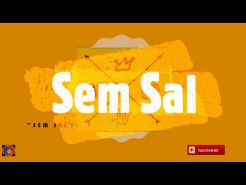 Marília Mendonça - SEM SAL (Ao vivo em Fortaleza-CE)