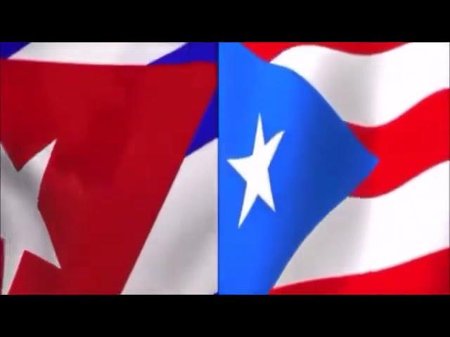 Puerto Rico: Somos Caribe 10