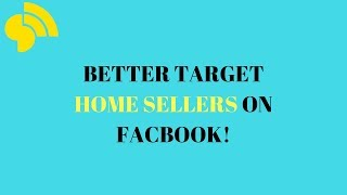 How to use Facebook to Attract Sellers - CityData