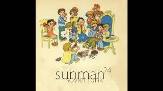 SunMan24 - Holiday