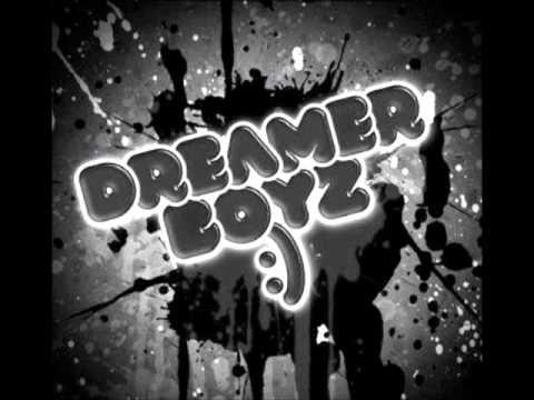 We_Goin'_On_To_The_Future(dreamer boyz ft amburr)