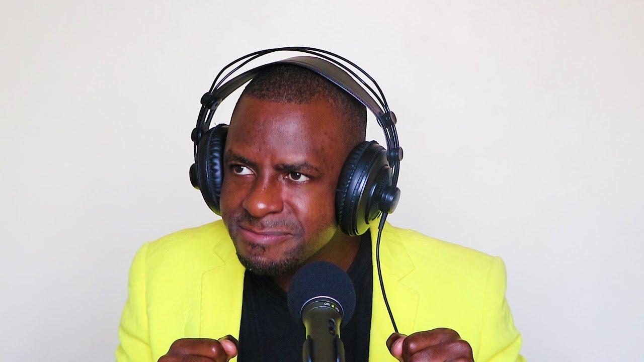 #MamaJoan Slaps Eddy Kenzo And Winnie Nwagi #Kiwulenge