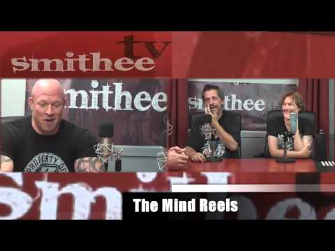 Mind Reels 59 Rob Archer
