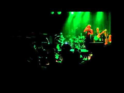 Antio lipon antio Best cover (Goodbye) Lyrics Greek songs youtube