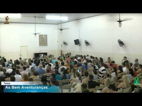 João Paulo Ramos - A DOIS MIL ANOS - 13/10/2015