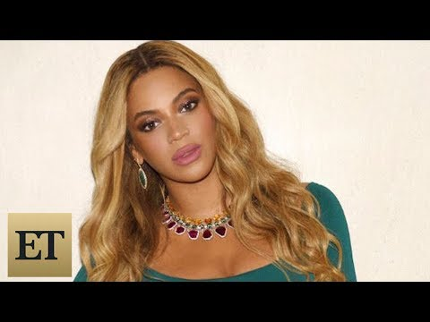 Download Youtube: Beyonce Gives Birth to Twins