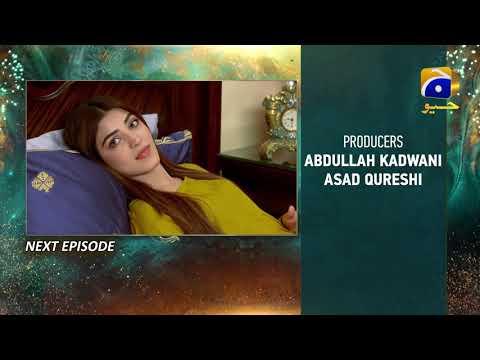 Mohlat - Episode 27 Teaser - 11th June 2021 - HAR PAL GEO