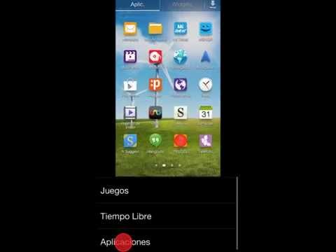 Cómo Desactivar Molesto Mensaje De Guarda Contactos Telcel (respaldar Contactos) Y Avisa SMS