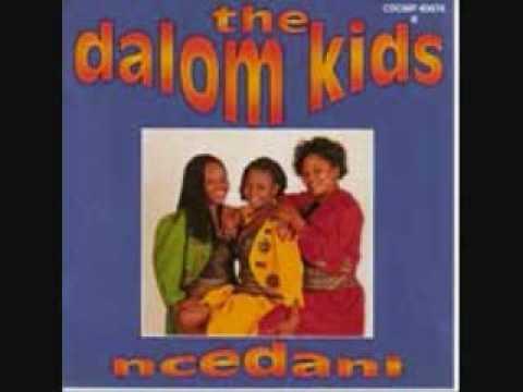 Dalom kids-Mr promises