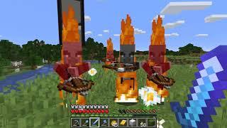 Dziennik z Minecraft (PL) Koń Trojański - Sezon 3 Dzień 15