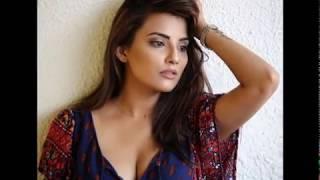 Jyotii Sethi Rana Very Hot Photo Shoot