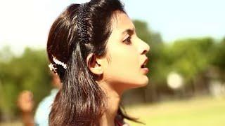 Yeshu masih tere jaisa hai koi nahi (Cover Song by Manger Music Ministry)