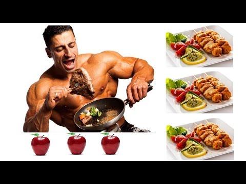 ¿Comer cada 3 horas es necesario? NO LO HAGAS