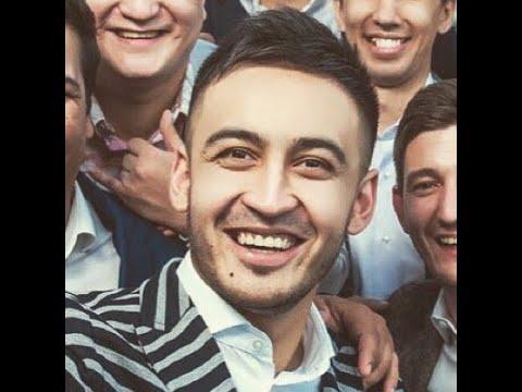 "Uzbek Kino 2020""SizDan YorDam"" Узбек Кино 2020""Сиздан Ёрдам"""