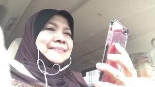 Download Prof Muhaya 2017 - Bahana Negatif Jika Anak Mendapat Kurang Kasih Sayang Daripada Ibu Bapa Mp3