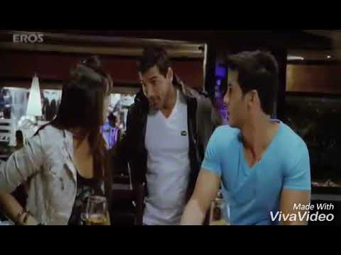 desi boyz hindi movie english subtitles free 30