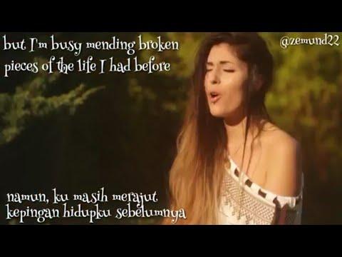 muse---unintended-(-cover-by-julia-westlin-ft-david-meshow)-video-lirik-terjemahan-by-zemund22
