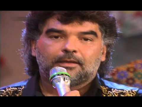 Gipsy Kings - Escucha Me 1994