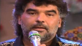 Скачать Gipsy Kings Escucha Me 1994