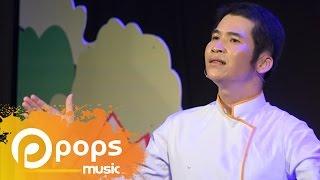 Trần Dã Cẩm Giang - Châu Liêm ft Phượng Hằng, Thu Vân