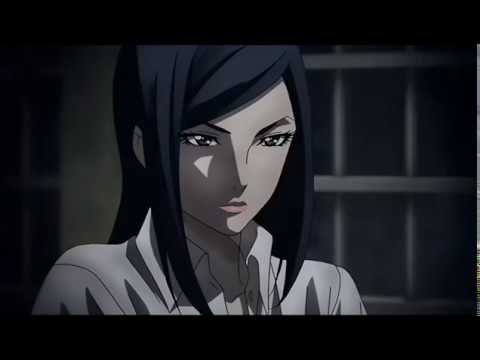 bleach | #3 jackie vs Renji [AMV] - I'm Okay from YouTube · Duration:  2 minutes 5 seconds