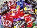 A Lot Of Candy NEW 12 mp3