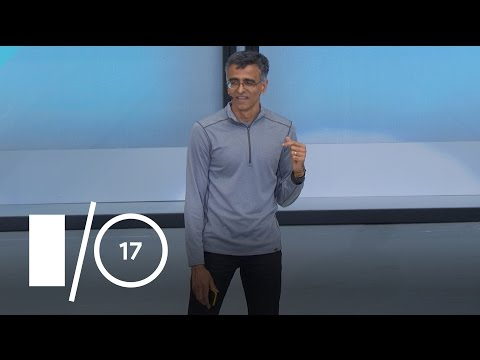 3 Keys to App Success: User Acquisition, Monetization & Payments (Google I/O '17)
