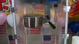 ポップコーン材料市場(http://www.popcorn-market.jp)ではポップコー...
