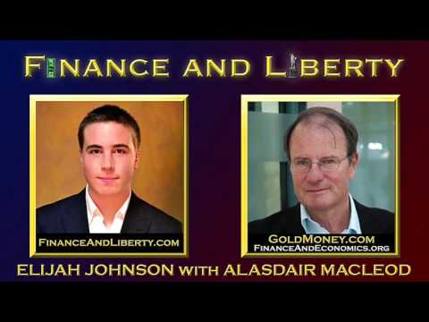 Alasdair MacLeod   Fed s Policies Impoverishes 80% 90% of People.mp4