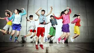 フェアリーズ「Beat Generation/No More Distance」SPOT Fairies