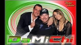 DAMICHI - Voulez vous danser
