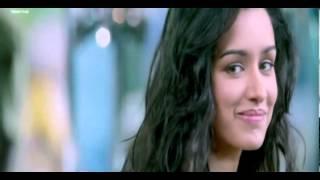 Aashiqui 2 - Sun Raha Hai Na Tu Remix