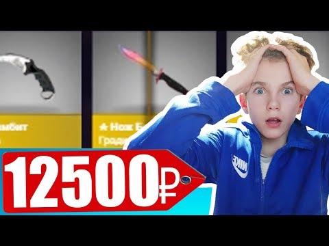 12500     CS:GO /   ( )