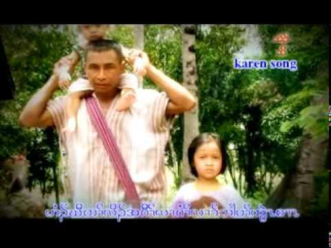 karen song father