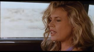 The Marrying Man 1991 Trailer - 35mm - HD
