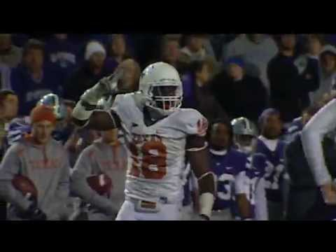 Catching up with Sam and Emmanuel Acho [Feb. 14, 2013]