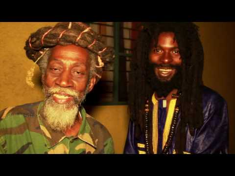 Good life (Making Of) - Takana Zion 2017
