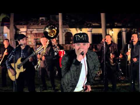 Ya No Aguanto-Chayin Rubio- (En Vivo Desde Los Mochis)