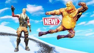 *NEW* OWNED BY A ZOMBIE! - Fortnite Funny WTF Fails and Daily Best Moments Ep.906