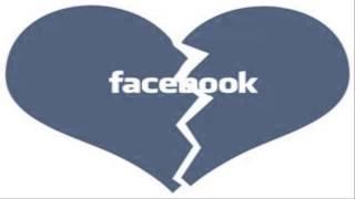 """""""Me Enamore Por Facebook"""" - RAP ROMANTICO 2013 - (Signo)"""